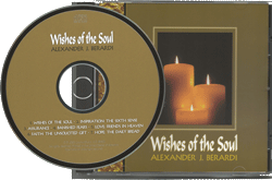 wishes-of-the-soul-CD
