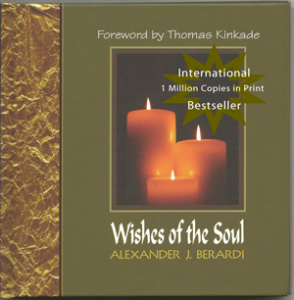 wishes-of-the-soul-cover
